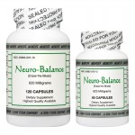 Neuro_Balance_Group