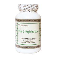 Pure L Arginine Base